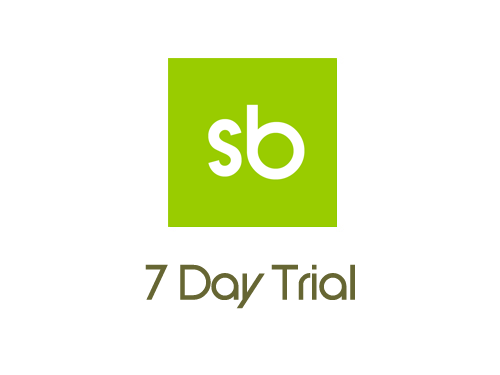 7 day demo trial